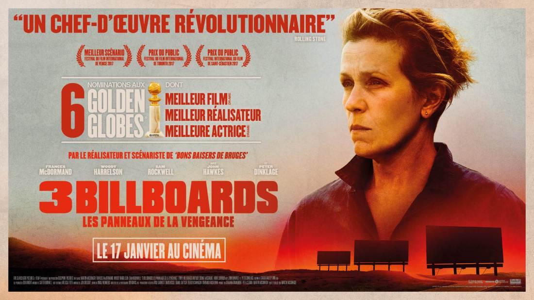 3-billboards-2